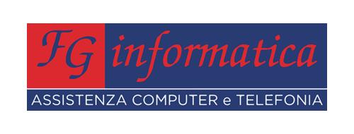 Logo Bcc sponsor Casertana F.C.