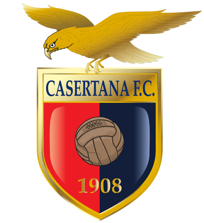 Logo Casertana FC