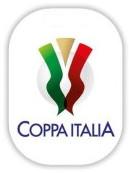 Logo serie C